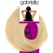 Clip-in vlasy - Heureka.sk bd7542537b0