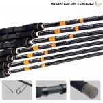 Savage Gear Multi Purpose Predator2 Spin 2,51m 7-25g