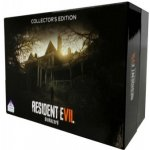 Resident Evil 7: Biohazard (Collector's Edition) Upgrade