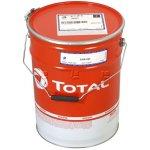 Total Multis Complex S2A 18 kg