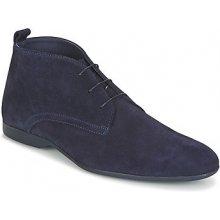 Carlington EONARD blue