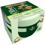 Madis Herbol Hair Mask Shine & Care Argan Oil maska na vlasy s arganovým olejom - lesk a starostlivosť 250 ml