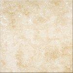 CERSANIT RUFINO/RUSTICO Cream 29,7x29,7x0,7 matný/štruktúra