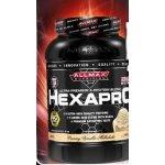 ALLMAX HexaPRO 1200 g