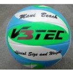 V3TEC MAUI Beach