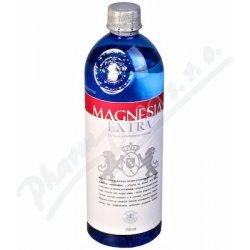 Magnesia Extra 700ml