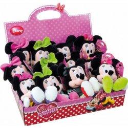 Dino Walt Disney Minnie IV displ.