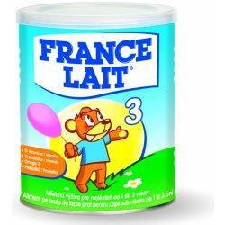3b44bc230 France Lait 3 400 g od 6,15 € - Heureka.sk