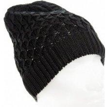 e067f7cce Zimné čiapky Nike - Heureka.sk