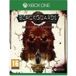 Blackguards (Definitive Edition)