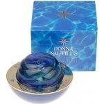 Nautilus Donna parfumovaná voda dámska 40 ml