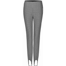 df18f90fb36d Dámske nohavice od 70 € a viac - Heureka.sk