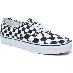Vans topánky alternatívy - Heureka.sk 4613a72f153
