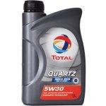 Total Quartz INEO ECS 5W-30 1 l
