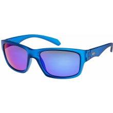 Quiksilver Off Road XBBB/Matte Crystal Blue/Multilayer Blue