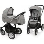 Baby Design Lupo Comfort Limited 2017 02 satin