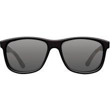 Korda Polarizační Sunglasses Classics Matt black/grey