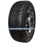 Winter Tact NF3 195/65 R15 91T