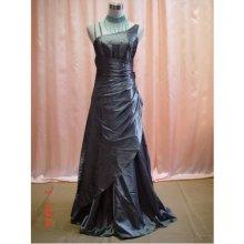 Cherlone Luxusné Spoločenské šaty 8466a
