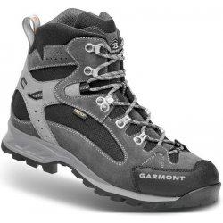 Garmont Rambler GTX shark ash od 153 c48537c92f1