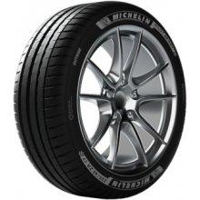 Michelin Pilot Sport 4 225/45 R17 94Y