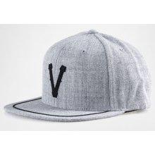 Vans Victorville S ZD heather grey