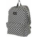 Vans Old Skool II Black White Checkerboard 22 L