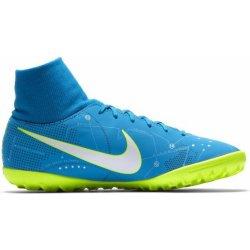 12d1fe3d8aa Filtrovanie ponúk Nike MERCURIALX VCTRY VI DF NJR IC - Heureka.sk