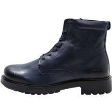 Armani Jeans Blau 958060