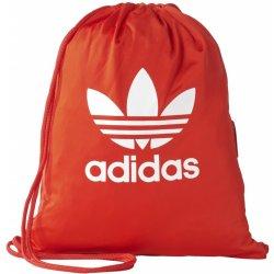 2d28ebab9c adidas vak Originals Tricot Vivid Red od 15