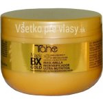 TAHE MAGIC BX GOLD Redensifying mask 300 ml