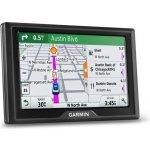 GPS navigácie Garmin