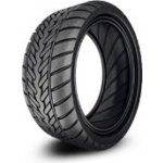 RADAR RENEGADE A/T 5 305/40 R22 114H