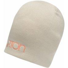 Burton Belle Hat Ld71 White 13e50fd992