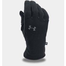 Zimné rukavice Under Armour - Heureka.sk fa4ecdf5f49