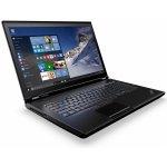 Lenovo ThinkPad P70 20ES001QXS