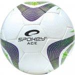 Spokey Futsal Ace