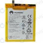 Batéria Huawei HB416683ECW