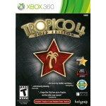 Tropico 4 (Gold)