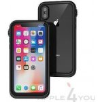 Púzdro Apple iPhone 6s Smart Battery Case Charcoal sivé od 86 7aab548d90b