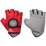 cee6eb12a577a Adidas Essential Training Gloves Ladies