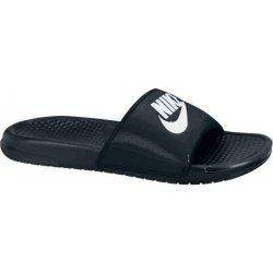23272ddf02630 Nike BENASSI JDI čierne 343880-090 od 17,90 € - Heureka.sk