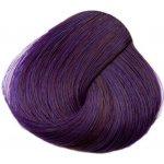 Directions Plum polopermanentná farba na vlasy švestkovo fialová 88 ml