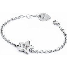 Sagapo náramok Estrella SRE14
