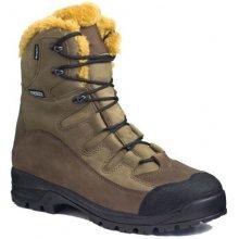 0cefc555111 Pánska obuv Bighorn - Heureka.sk