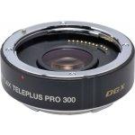 Kenko MC PRO 300 DGX 1,4x pre Canon