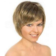 Sangra Hair parochňa CARLA 67gr
