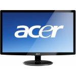 Acer S240HL