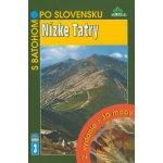 Nízke Tatry -