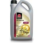 Millers Oils EE Longlife 5W-30 1 l